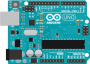 arduino-uno_1.png